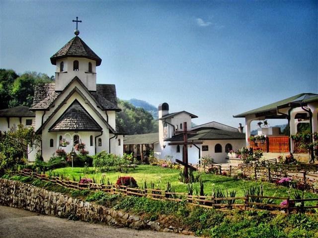 manastir-soko-grad